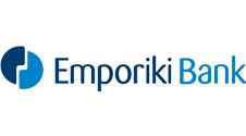 Emporiki Bank